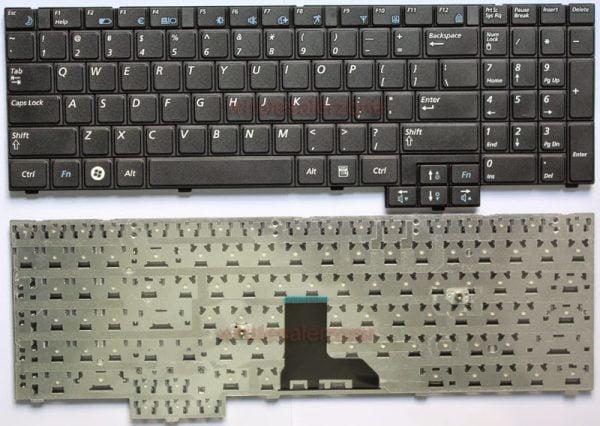 Ban-Phim-Laptop-Samsung-R720-R730