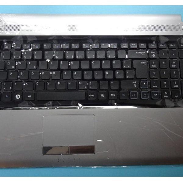 Ban-Phim-Laptop-Samsung-RC720