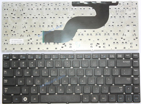 Ban-Phim-Laptop-Samsung-RV409-RV411