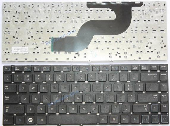 Ban-Phim-Laptop-Samsung-RV415-RV420