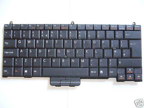 Ban-Phim-Laptop-Sony-Bx