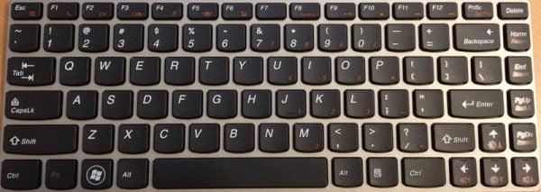 Ban-Phim-Laptop-Sony-Ca-Mau-Den