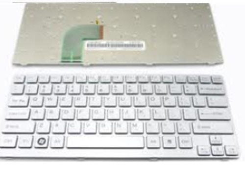 Ban-Phim-Laptop-Sony-Cr-Mau-Bac