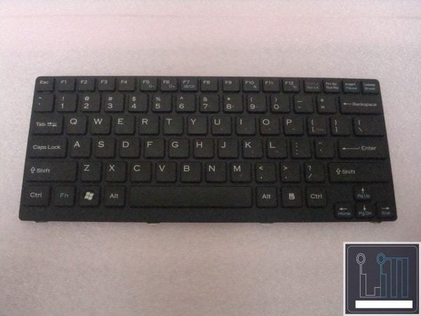 Ban-Phim-Laptop-Sony-Cr-Mau-Den
