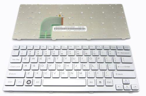 Ban-Phim-Laptop-Sony-Cr-Mau-Trang