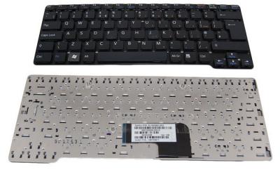 Ban-Phim-Laptop-Sony-Cr-Series