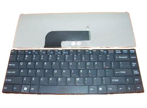 Ban-Phim-Laptop-Sony-Cs-Mau-Den