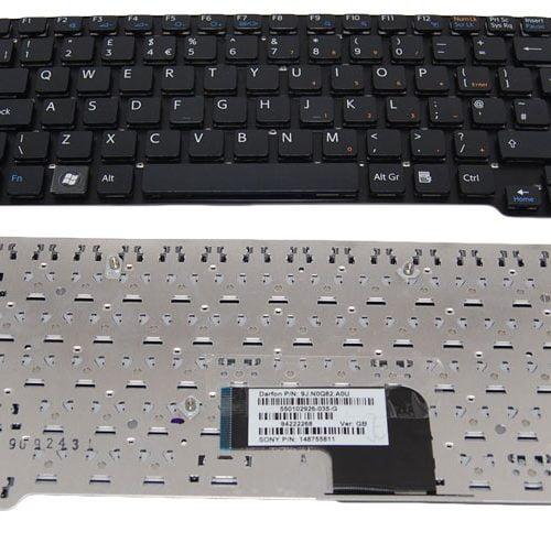 Ban-Phim-Laptop-Sony-Cw-Mau-Den