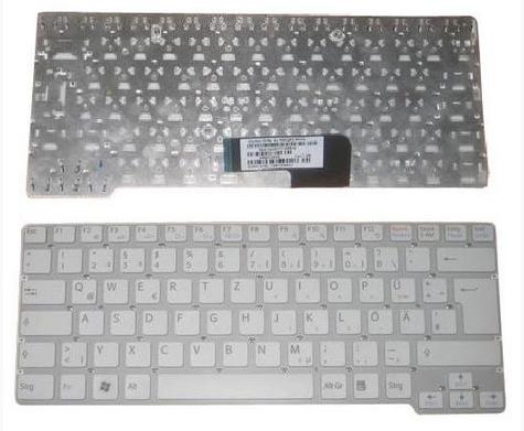 Ban-Phim-Laptop-Sony-Cw