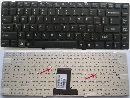 Ban-Phim-Laptop-Sony-Ea-Mau-Den