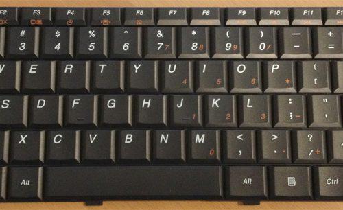 Ban-Phim-Laptop-Sony-Eb-Mau-Den