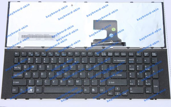 Ban-Phim-Laptop-Sony-Ef