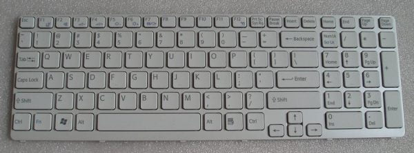 Ban-Phim-Laptop-Sony-Eh-Mau-Trang