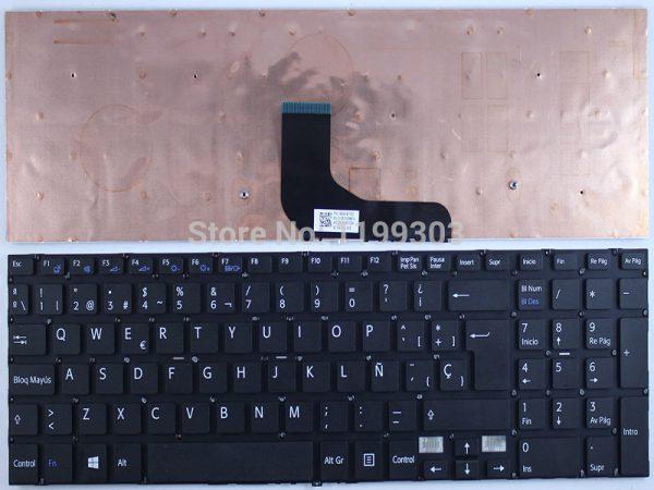 Ban-Phim-Laptop-Sony-Fit15-Svf15-Svf15e-Mau-Den