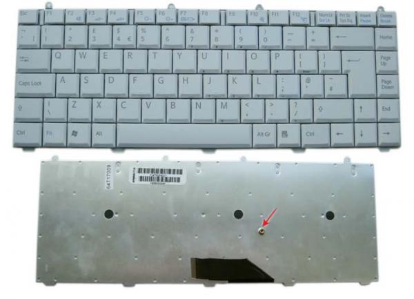 Ban-Phim-Laptop-Sony-Fs-Series