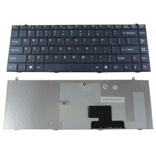 Ban-Phim-Laptop-Sony-Fz-Series