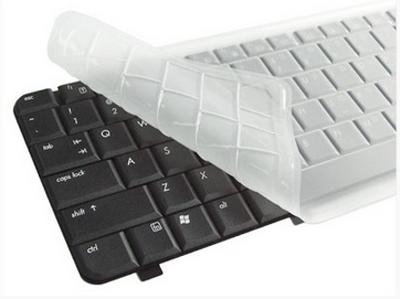 Ban-Phim-Laptop-Sony-N