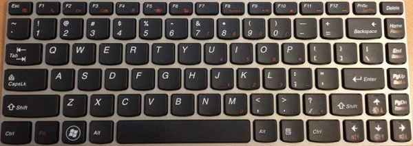 Ban-Phim-Laptop-Sony-Nr-Ns-Mau-Den