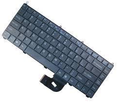 Ban-Phim-Laptop-Sony-Pcg-Fx120-140-150-170-190-210-215-…