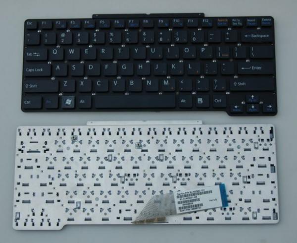 Ban-Phim-Laptop-Sony-Pcg-Sr-Series-cho-Vaio-Pcg-Sr17-Pcg-Sr17k-…