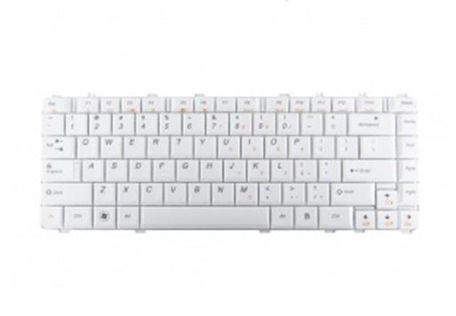 Ban-Phim-Laptop-Sony-Sb-Mau-Bac