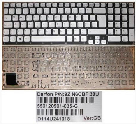 Ban-Phim-Laptop-Sony-Se