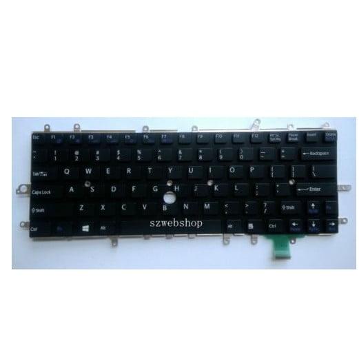 Ban-Phim-Laptop-Sony-Svd11-Mau-Den-Co-Den