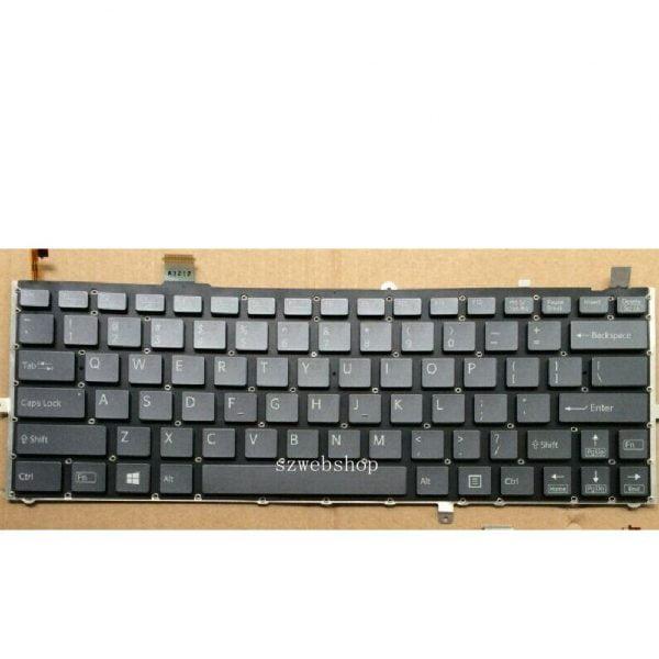 Ban-Phim-Laptop-Sony-Svd13-Mau-Bac-Nguyen-Be