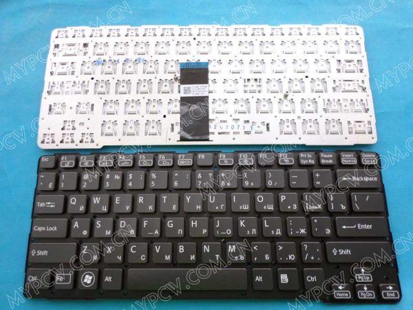 Ban-Phim-Laptop-Sony-Sve14a-Mau-Den