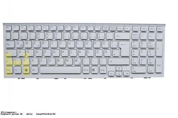 Ban-Phim-Laptop-Sony-Svf11-Mau-Bac