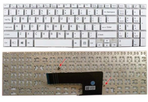Ban-Phim-Laptop-Sony-Svf13-Mau-Trang