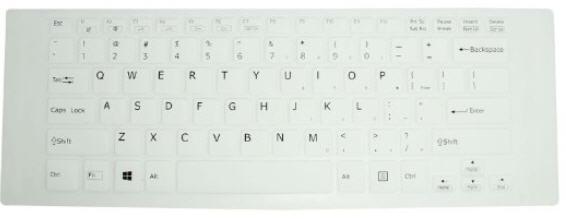 Ban-Phim-Laptop-Sony-Svf14a-Mau-Trang
