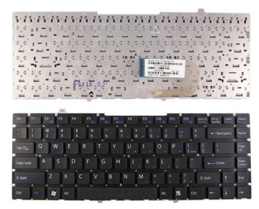 Ban-Phim-Laptop-Sony-Svf14n-Fit-14n-Mau-Den-Cap-Goc