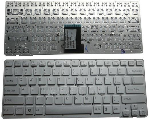 Ban-Phim-Laptop-Sony-Svf14n