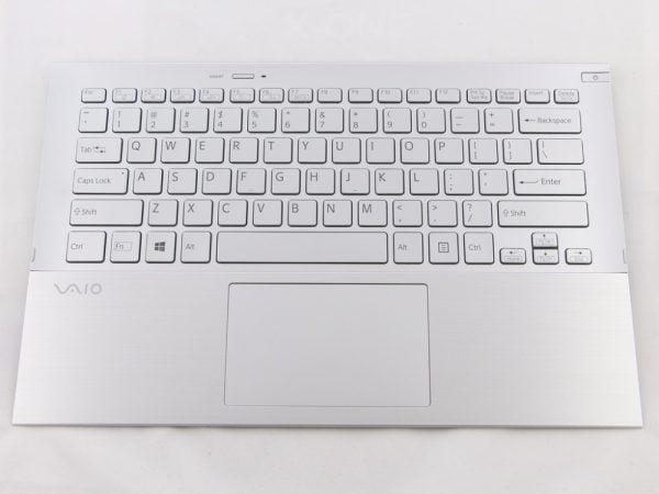 Ban-Phim-Laptop-Sony-Svp13-Mau-Trang