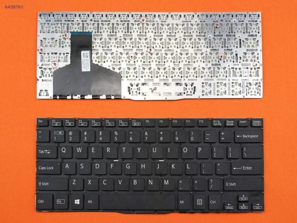 Ban-Phim-Laptop-Sony-Svs14