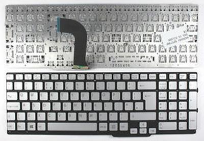 Ban-Phim-Laptop-Sony-Svs15-Mau-Bac