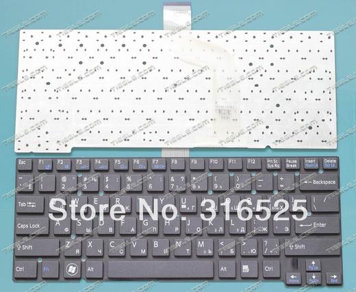 Ban-Phim-Laptop-Sony-Svt14-Mau-Den