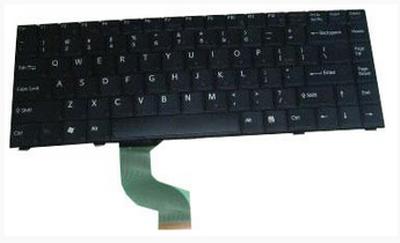 Ban-Phim-Laptop-Sony-Sz