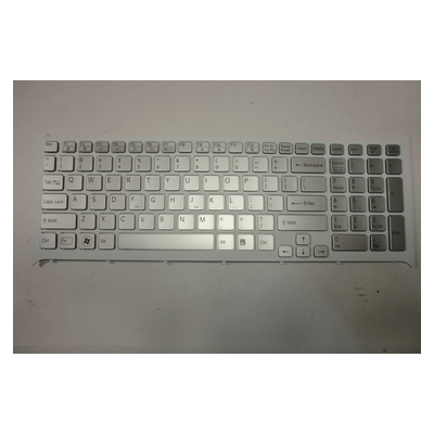 Ban-Phim-Laptop-Sony-Vaio-Ca/Cb