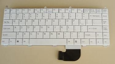Ban-Phim-Laptop-Sony-Vaio-Fe890