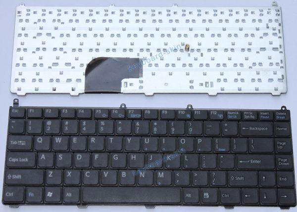Ban-Phim-Laptop-Sony-Vaio-Pcg-7h1m-Pcg-7h2m-Pcg-7r1m-Series