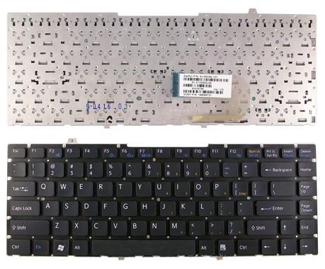 Ban-Phim-Laptop-Sony-Vaio-Pcg-Tx-Series
