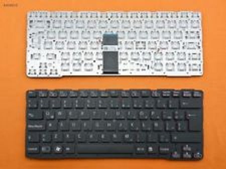 Ban-Phim-Laptop-Sony-Vaio-Sve14
