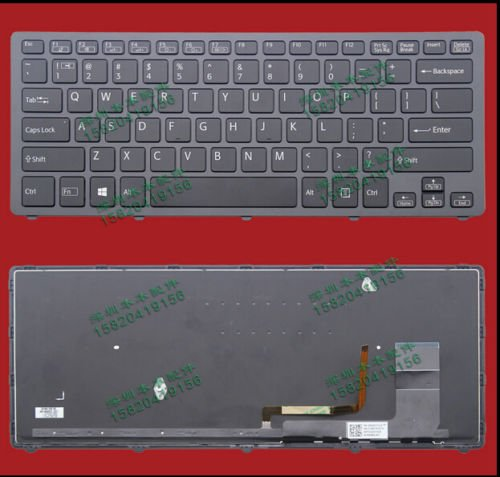 Ban-Phim-Laptop-Sony-Vaio-Svf11