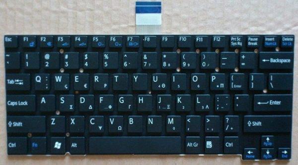 Ban-Phim-Laptop-Sony-Vaio-Svt13