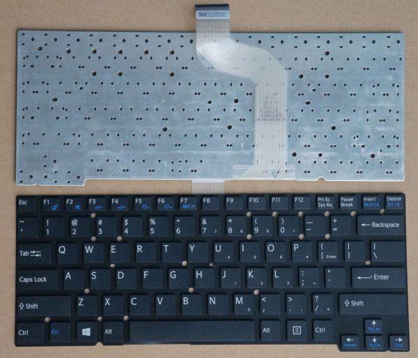 Ban-Phim-Laptop-Sony-Vaio-Svt14