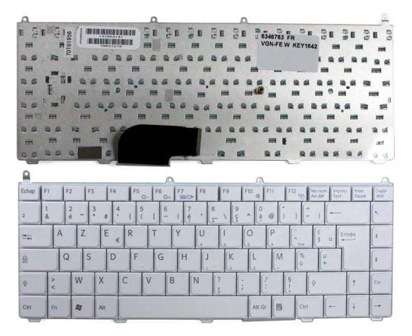 Ban-Phim-Laptop-Sony-Vaio-Vgn-Fe