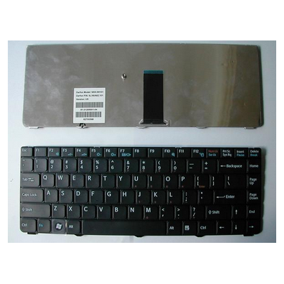 Ban-Phim-Laptop-Sony-Vaio-Vgn-Nr/Ns