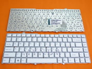 Ban-Phim-Laptop-Sony-Vaio-Vgn-Nw-Series